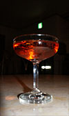 gin ベース